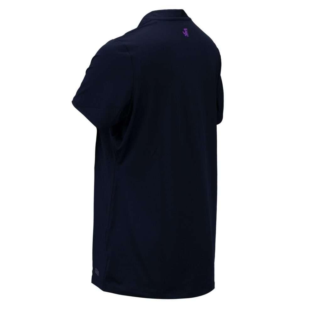 Dames sport shirt