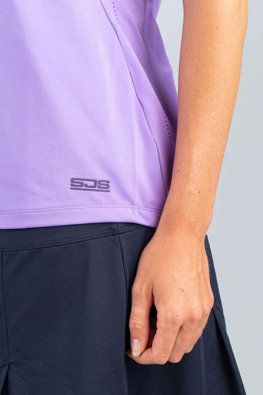 tennis outfit dames sjeng