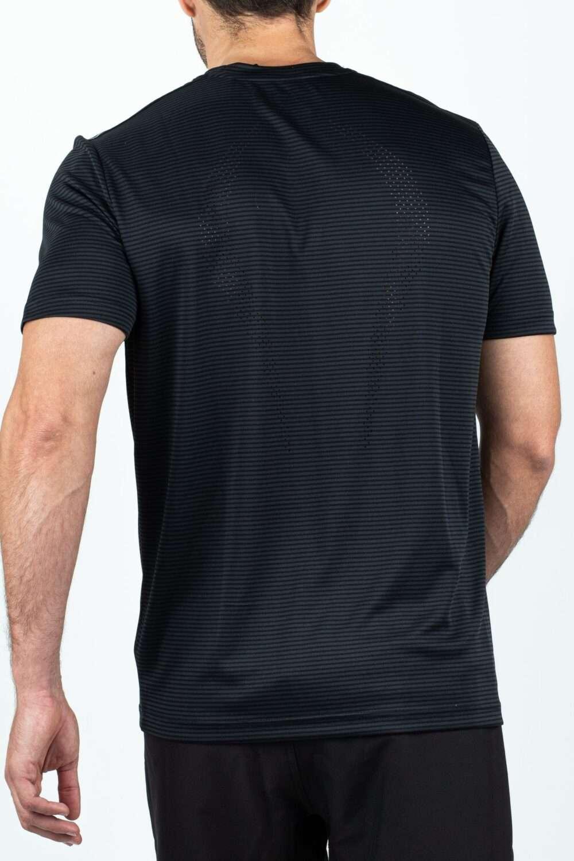 sjeng comfort heren shirt