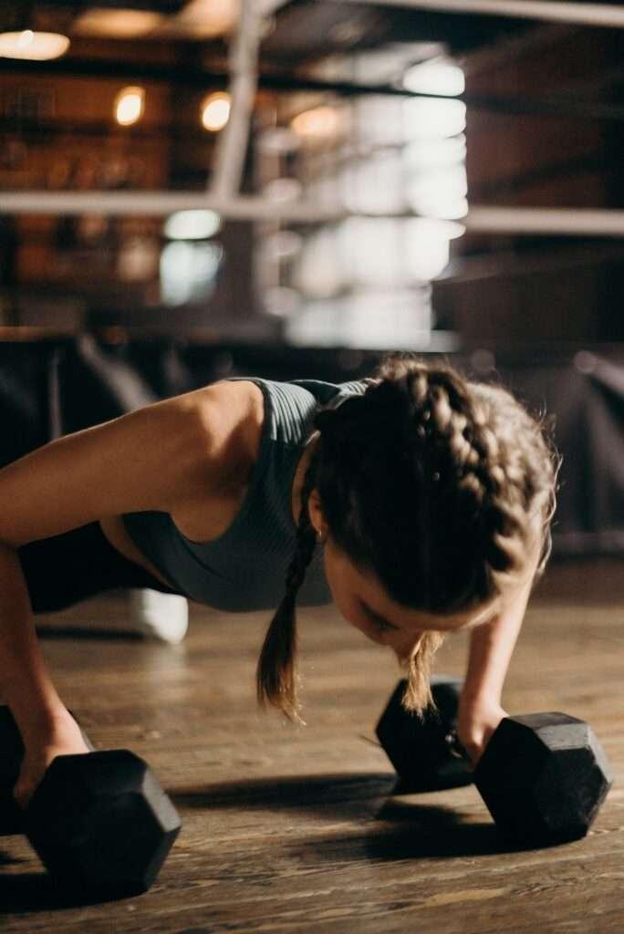 planking sjeng sports