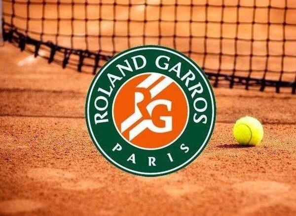Roland Garros Vrouwen